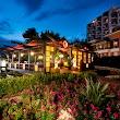 Li̇mak Li̇mra Hotel & Resort