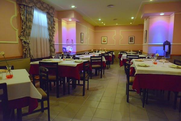 Torre del Salvador  Restaurantes en Teruel