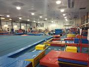 Business Reviews Aggregator: Prince George Gymnastics Club