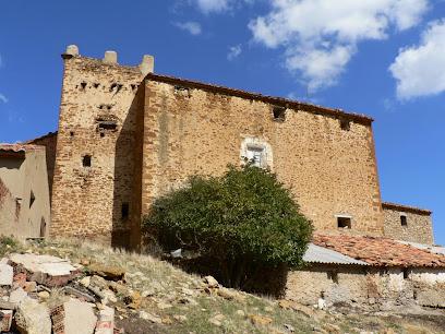 Arqueología y Patrimonio M. Herrero. Gestion Museo