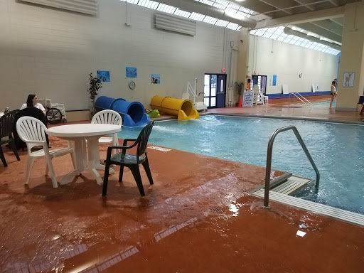 Water Park «Great River Water Park», reviews and photos, 270 Lexington Pkwy N, St Paul, MN 55104, USA