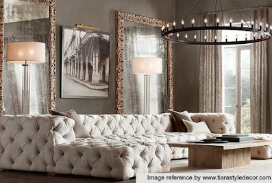 Tiara Style DecorChandigarh