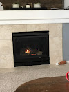 Fireplace & Grill Experts logo