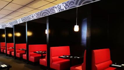 Okane Sushi Bar
