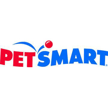 Pet Supply Store «PetSmart», reviews and photos, 50 International Dr S, Flanders, NJ 07836, USA