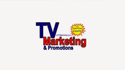 Video production service TV MARKETING & PROMOTIONS