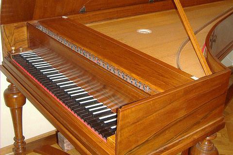 Piano 2 Move, Austin, TX, Piano Moving Service