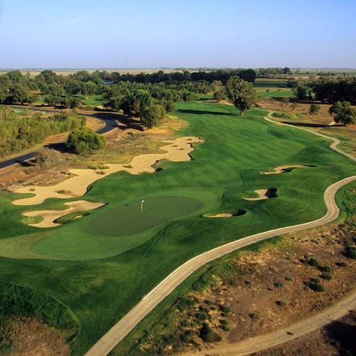 Golf Club «Stevinson Ranch Golf Club», reviews and photos, 2700 S Van Clief Rd, Stevinson, CA 95374, USA