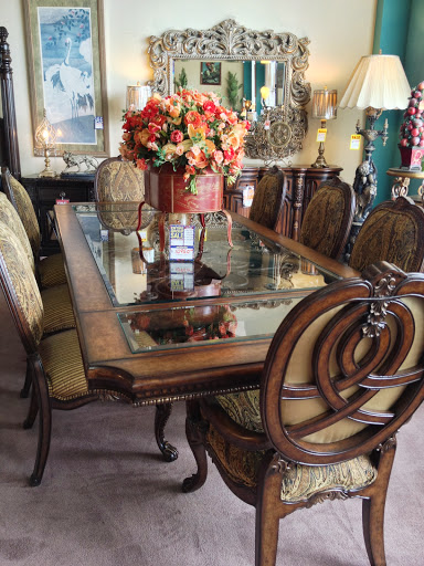 Charmant Furniture Store «Gallery Furniture Of Central Florida», Reviews And Photos,  9421 S Orange Blossom ...