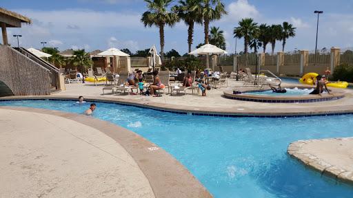 Casino «Hollywood Casino & Resort Gulf Coast», reviews and photos, 711 Hollywood Blvd, Bay St Louis, MS 39520, USA