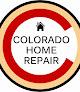 Colorado Home Repair logo