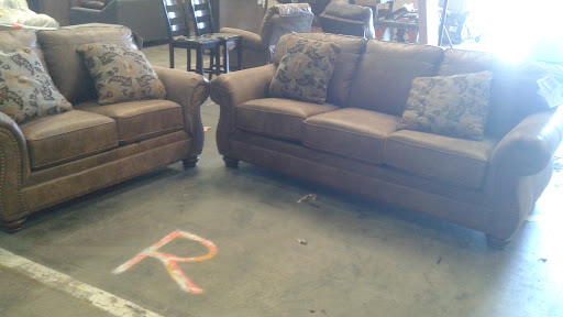 Evans Furniture Warehouse Reviews And Photos 379 Epley