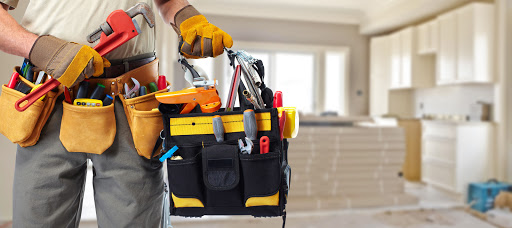 Affordable Plumbing Repair Chicago in Chicago, Illinois