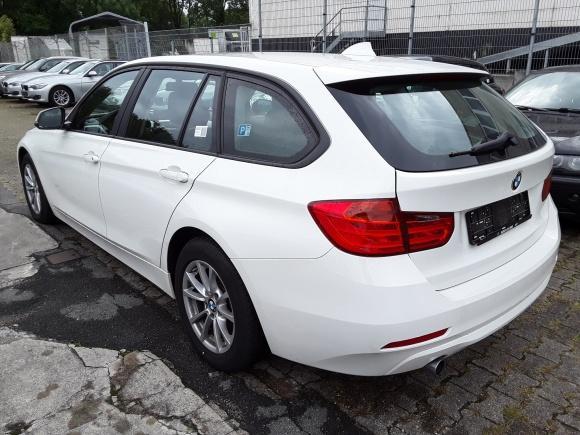 globalwagen coches importacion Alemania