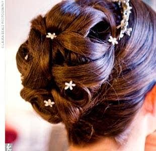 Beauty Salon «Aaina beauty parlor», reviews and photos, 989 Minimall Dr, Parlin, NJ 08859, USA