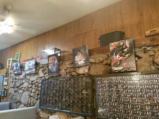 American Restaurant «Rock Store», reviews and photos, 30354 Mulholland Hwy, Cornell, CA 91301, USA