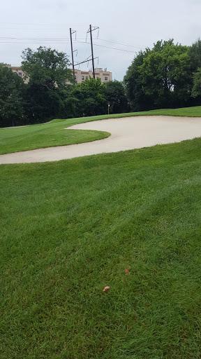 Golf Course «Bala Golf Course», reviews and photos, 2200 Belmont Ave, Philadelphia, PA 19131, USA