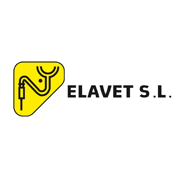Elavet SL