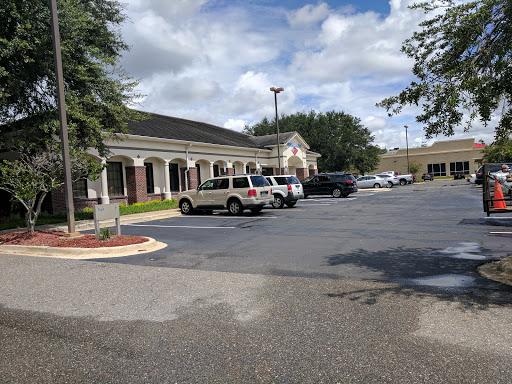 Bank of America Financial Center, 3535 University Blvd W, Jacksonville, FL 32217, Bank