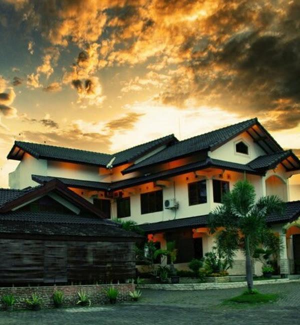 Pondok Indah Hotel