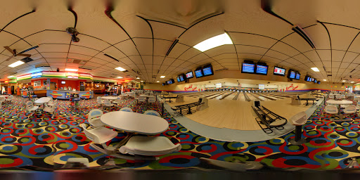 Bowling Alley «Roosevelt Lanes Recreation», reviews and photos, 6701 Roosevelt Ave, Allen Park, MI 48101, USA