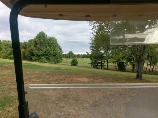 Golf Course «Wetlands Golf Course», reviews and photos, 740 Gilbert Rd, Aberdeen, MD 21001, USA