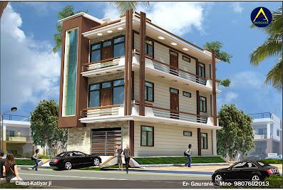 Jai Architect