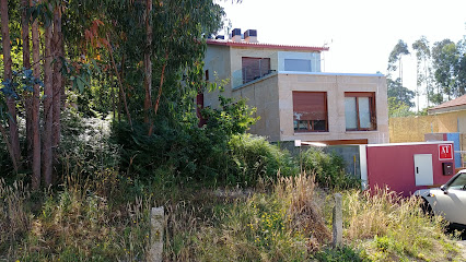 Top Sanxenxo Resort Apartamentos