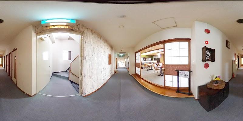 料理旅館 富士見園