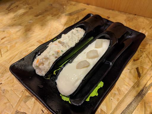 星野肉肉鍋-台北新光三越站前店