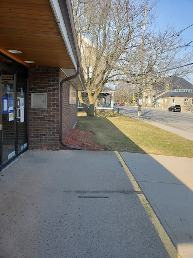 Investment Service RBC Royal Bank in Merrickville-Wolford (ON) | LiveWay