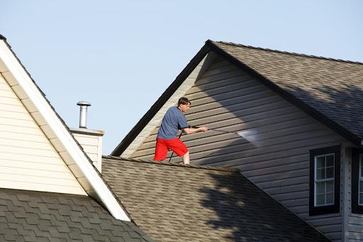Florida Roof Savers in Tampa, Florida