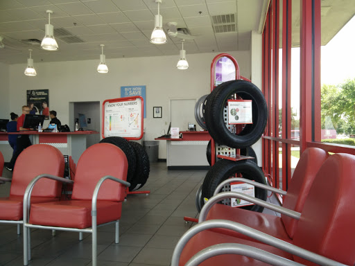Tire Shop Discount Tire Store Plano Tx Reviews And Photos