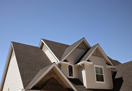 ADN Roofing LLC, 24 Webster Dr, Ansonia, CT 06401, Roofing Contractor