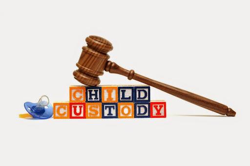 Breslan Law :: Joliet Divorce Attorneys Family Lawyers in Will County IL, 1127 Plainfield Rd, Joliet, IL 60435, Divorce Lawyer