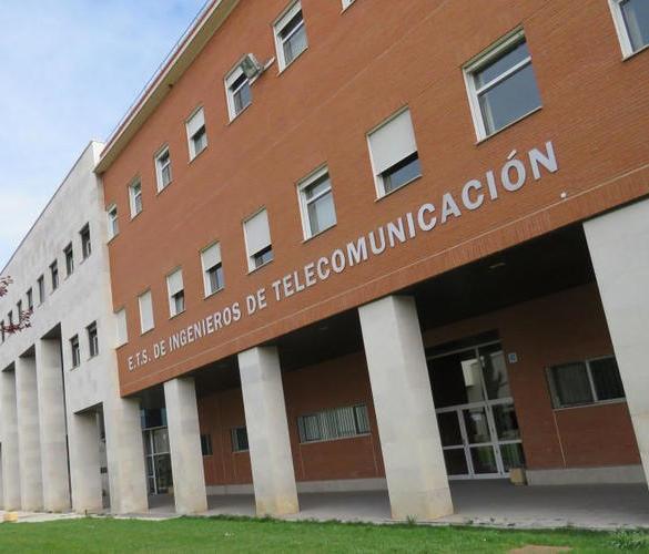 IOBA - Instituto Oftalmobiologia Aplicada
