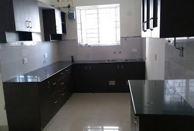 D2M Interior – Interior designers in chennai for flats