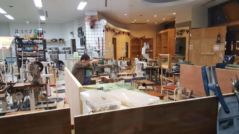 HERZ - ヘルツ 博多店