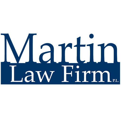 Law Firm «Martin Law Firm, P.L.», reviews and photos