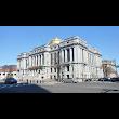 Newark City Clerk Office