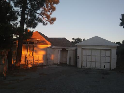 Observatory «Lick Observatory», reviews and photos, 7281 Mt Hamilton Rd, Mt Hamilton, CA 95140, USA