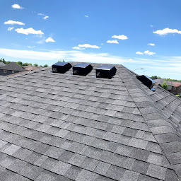 Best Roofing Kings in Forest Upper