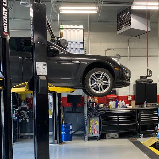 Atelier de réparation automobile OttoStadt - Atelier Mécanique Automobile - Car Garage Gatineau à Gatineau (Quebec)   AutoDir