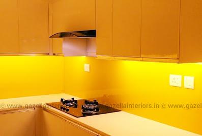 Interior Designers in trivandrum Thiruvananthapuram