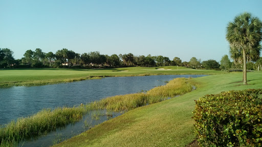 Country Club «Parkland Golf & Country Club», reviews and photos, 10001 Old Club Rd, Parkland, FL 33076, USA