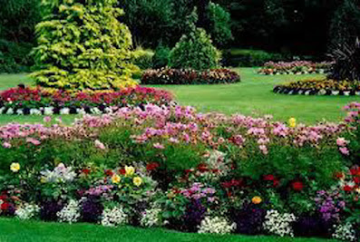 JD & L Landscaping Inc