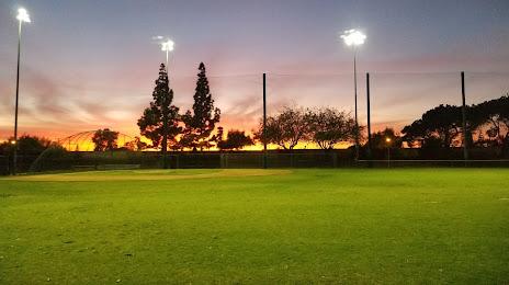 Villa Park, CA Solar Panel Installation