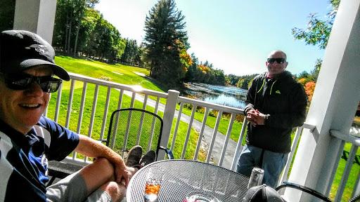 Golf Club «Butternut Farm Golf Club», reviews and photos, 115 Wheeler Rd, Stow, MA 01775, USA