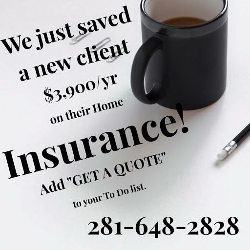 Insurance Agency «Angela Johnson Insurance Agency, Inc», reviews and photos