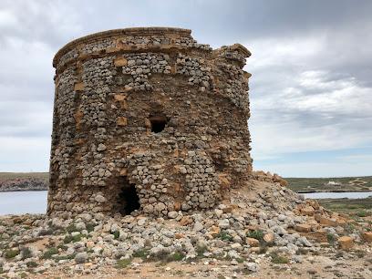 Sanitja Tower